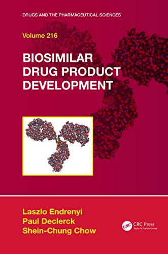pharmaceutical regulatory affairs books pdf