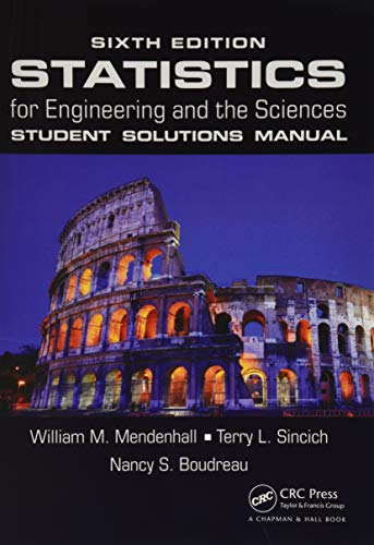 the science and engineering of materials solution manual pdf