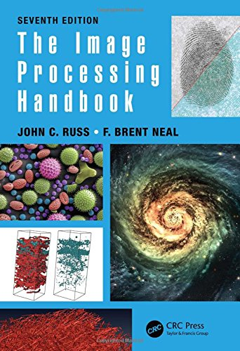 Pdf the image processing handbook seventh edition free ebooks pdf the image processing handbook seventh edition free ebooks download ebookee fandeluxe Image collections