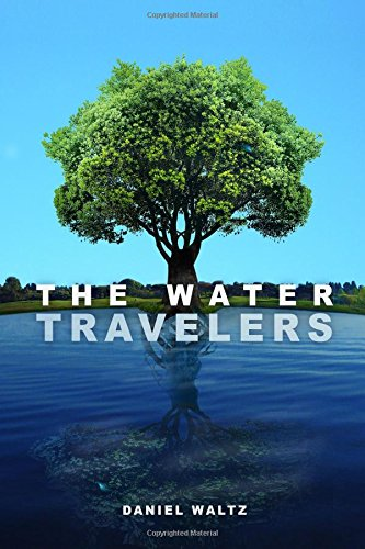 PDF The Water Travelers Heir of the Unknown Volume 1