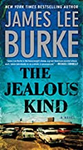 The Jealous Kind by James Lee Burke