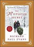 The Mistletoe Secret (The Mistletoe Collection)