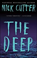 The Deep by Nick Cutter