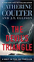 The Devil's Triangle by Catherine Coulter�and�J. T. Ellison