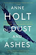 In Dust and Ashes by Anne Holt