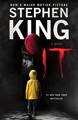 It : a novel / Stephen King