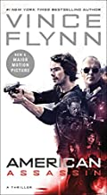 American Assassin by Vince Flynn
