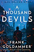 A Thousand Devils by Frank Goldammer