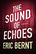The Sound of Echoes by Eric Bernt