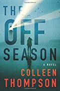 The Off Season by Colleen Thompson