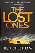 The Lost Ones by Ben Cheetham
