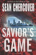 The Savior's Game by Sean Chercover