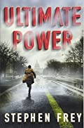 Ultimate Power by Stephen Frey