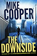 The Downside by Mike Cooper