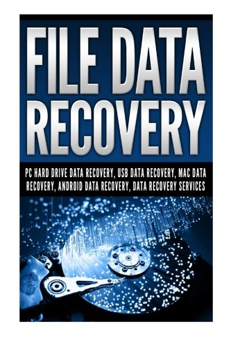 File Data Recovery: Pc Hard Drive Data Recovery, Usb Data Recovery, Mac Data Recovery, Android Data Recovery, Data Recovery Services - Mathew Blank