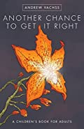 Another Chance to Get It Right by Andrew Vachss and Geof Darrow