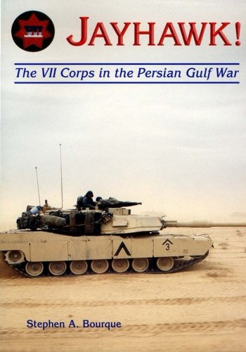 Home Battle Of 73 Easting Persian Gulf War Libguides At Soldier