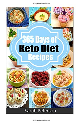 Pdf 365 days of keto recipes free ebooks download ebookee pdf 365 days of keto recipes free ebooks download ebookee forumfinder Gallery