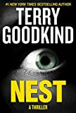 Nest, Goodkind, Terry