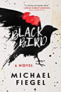 Blackbird by Michael Fiegel