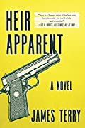 Heir Apparent by James Terry