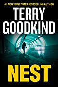 Nest by Terry Goodkind