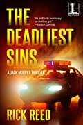 The Deadliest Sins by Rick Reed