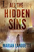 All the Hidden Sins by Marian Lanouette