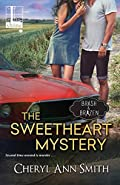 The Sweetheart Mystery by Cheryl Ann Smith