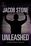 Unleashed by Jacob Stone