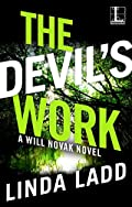 The Devil's Work by Linda Ladd