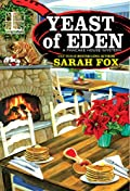 Yeast of Eden by Sarah Fox