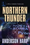 Northern Thunder by Anderson Harp