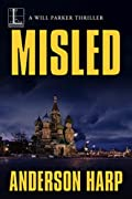 Misled by Anderson Harp