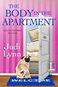 The Body in the Apartment by Judi Lynn