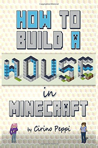 how to build a house in minecraft what to build ideas for modern or