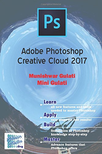 how to get adobe creative cloud for free 2017