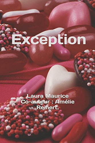 Exception |