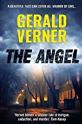 The Angel by Gerald Verner