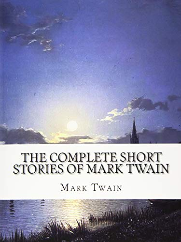 a short biography of mark twain Mark twain  it is more than many of the best men in history could have done   in hannibal when i was about fifteen i was for a short time.