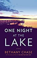 One Night at the Lake by Bethany Chase