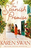 ¬The¬ Spanish Promise