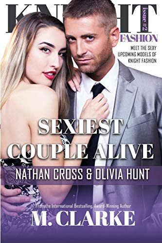 PDF Sexiest Couple Alive Knight Fashion Volume 2
