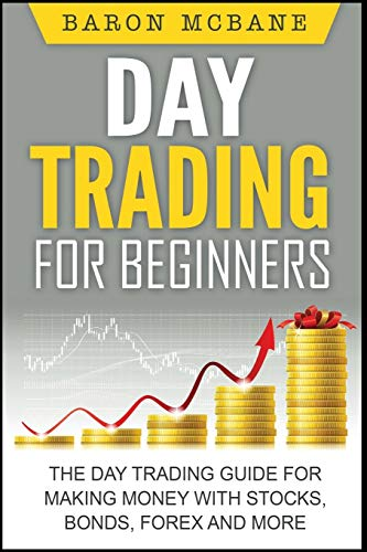 Day trading options pdf download
