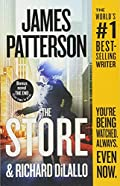 The Store by James Patterson and Richard DiLallo