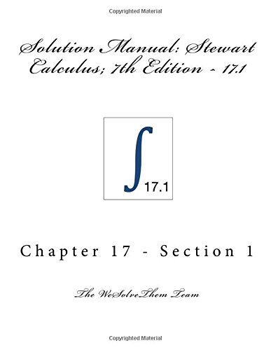 Pdf solution manual stewart calculus 7th edition 171 free pdf solution manual stewart calculus 7th edition 171 free ebooks download ebookee fandeluxe Image collections