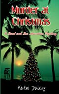 Murder at Christmas by Kathi Daley