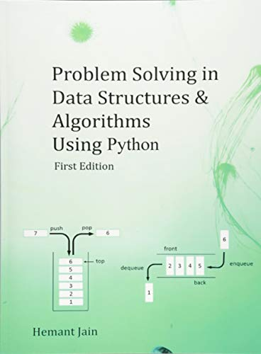 data structures tutorial pdf download