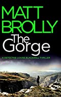 The Gorge by Matt Brolly