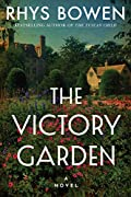 The Victory Garden by Rhys Bowen
